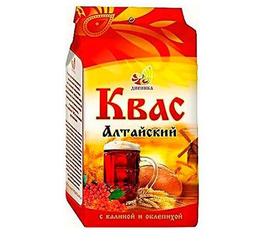 glavnaya_kvas
