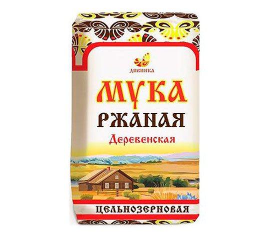 glavnaya_muka