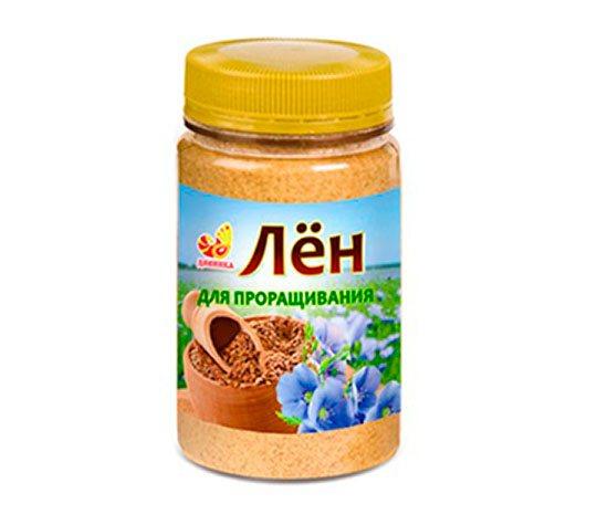 glavnaya_vitamin