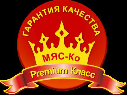 logo@2x@2x