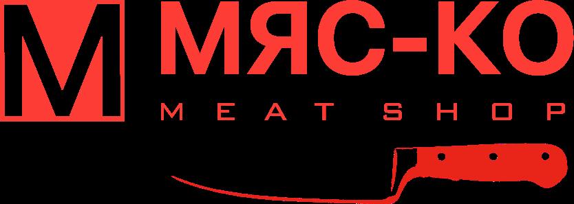 logo-myasko
